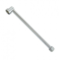 Sankey Coupler Faucet Extension