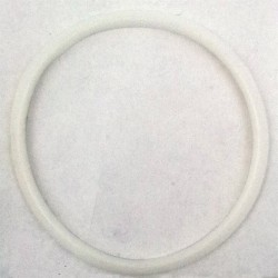 Still Spirits Air Still Rubber Ring