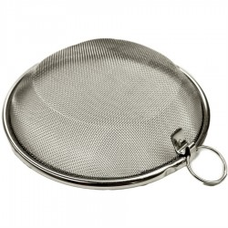 Still Spirits Air Still Stainless Steel Botanical Basket