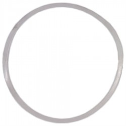 Still Spirits Flat Silicone Lid Seal for T500 Boiler