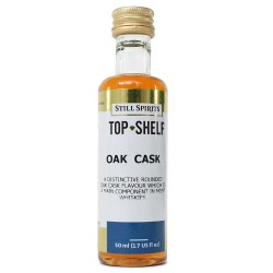 Still Spirits Top Shelf Oak Cask Essence