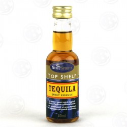 Still Spirits Top Shelf Tequila Essence