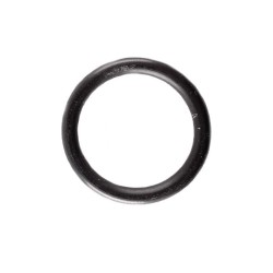 Stout Faucet Screw Cap O-Ring