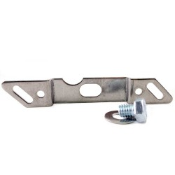 Taprite Regulator Mounting Bracket