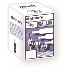 Vintner's Best 1 Gallon Wine Equipment Kit