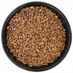 Weyermann Caramel Wheat