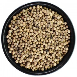 White Peppercorns 1oz