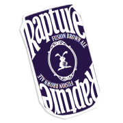 Rabbit Hole Rapture Fusion Brown Ale - Pro Series Extract Beer Recipe Kit