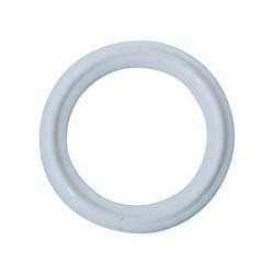 "1.5"" Tri Clamp Gasket - Silicone"