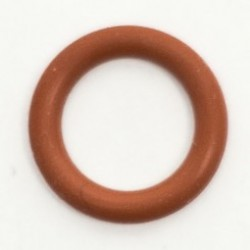 QD replacement O Ring