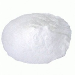 Citric Acid - 1 lb.