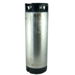 Used Ball Lock Kegs - 5 Gallon