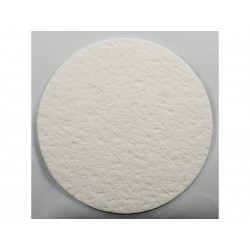 Filter Pad - (Polish) Set of Two