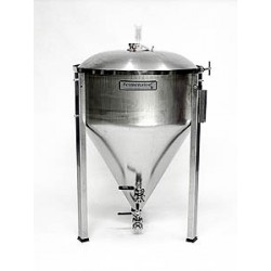 Blichmann Fermenator Conical 27 Gallon NPT