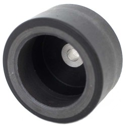 Chugger Pump Replacement Drive Magnet