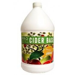 Cider Base (Pro-Series) - 1 Gallon