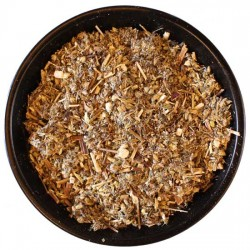 Dried Mugwort 1oz
