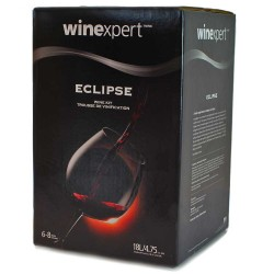 Eclipse Barossa Valley Shiraz