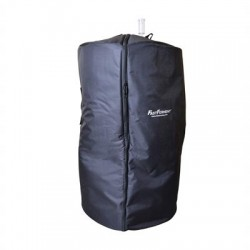 FastFerment Insulated Jacket for FastFerment Conical