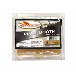 FermFast Dual Smooth - 1 oz.