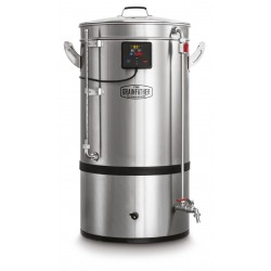 Grainfather G70 - Electric Brewing System