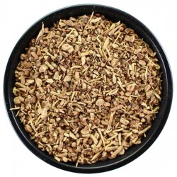 Indian Sarsaparilla Root 2 OZ.