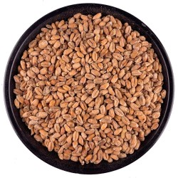 Ireks Dark Wheat Malt