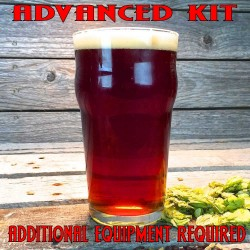 Phoenix ESB - All Grain Beer Recipe Kit