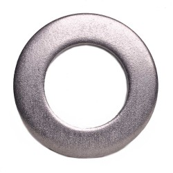 """Stainless Steel 1/2"""" inch washer"""