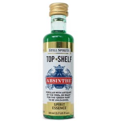 Still Spirits Top Shelf Absinthe Essence