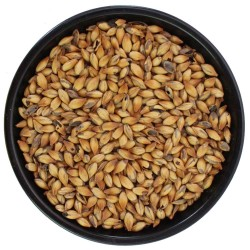 Swaen Brown Malt