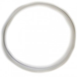 The Grainfather - Silicone Seal for Perforated Filter
