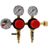 Taprite Dual CO2 Regulator