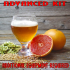 Grapefruit IPA - All Grain Beer Recipe Kit