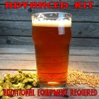 Johnnie's English Ale - All Grain Beer Recipe Kit