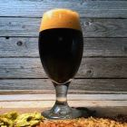 Whiskey Barrel Stout - Extract Beer Recipe Kit