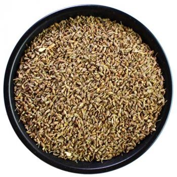 Anise Seed 1 OZ.