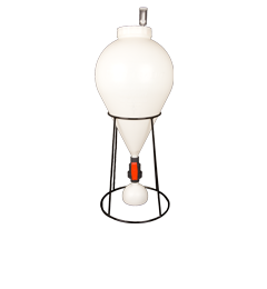 FastFerment Conical Stand
