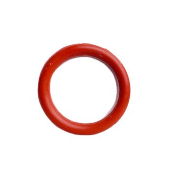 "High Temp O-Ring for 1/2"" NPT"