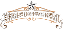 Stubby's Texas Brewing Inc Logo
