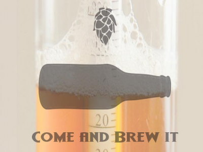 Come and Brew It Radio: Episode 141 -- Low ABV Brewing Techniques