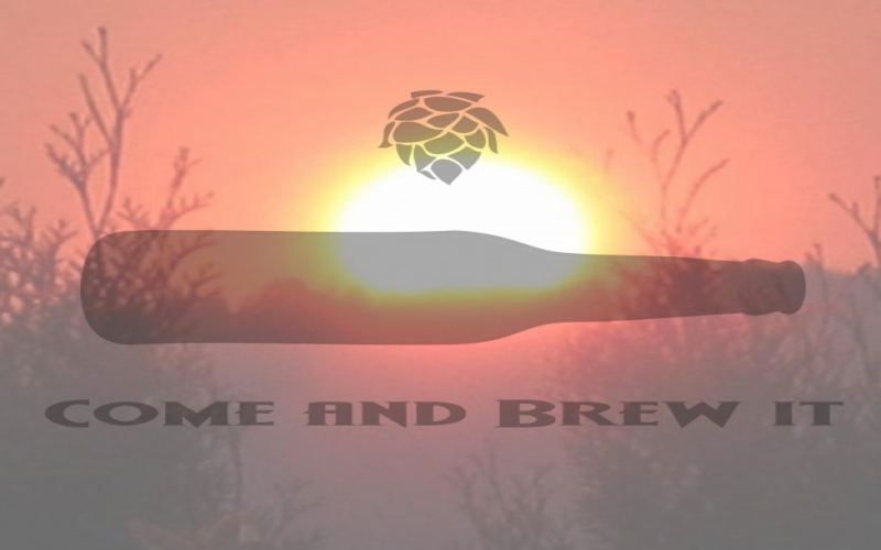 Come and Brew It Radio: Episode 52 - Chilling and Summer Brewing