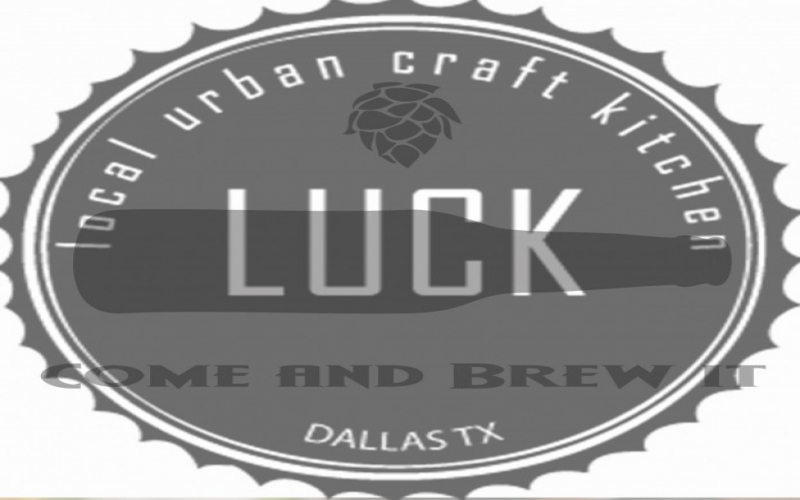 Come and Brew It Radio: Episode 56 - Beer Pairing and Cooking with Beer feat. LUCK
