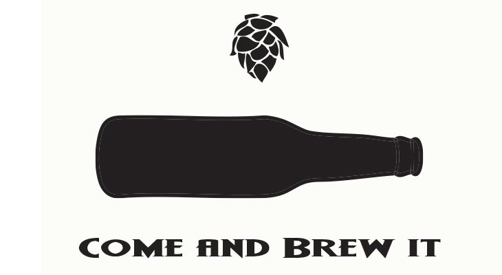 Come and Brew It Radio: Episode 11 - Yeast Talk with Kevin Lane from Fermentis