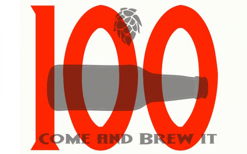 Come and Brew It Radio: Episode 100 -- A Look Back -- What Did We Do?!