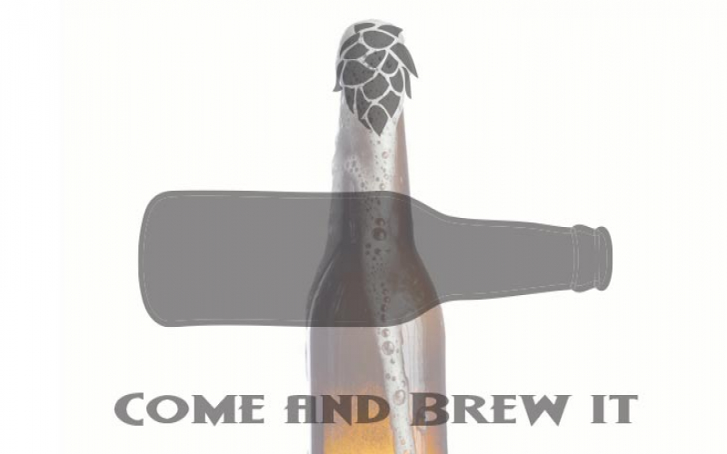 Come and Brew It Radio: Episode 104 - Packaging and Priming Agents Revisited and Malt-o-Rama #1