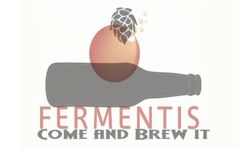 Come and Brew It Radio: Episode 105 - High Attenuation with Kevin Lane of Fermentis