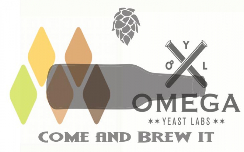 Come and Brew It Radio: Episode 108 -- Muntons Malting and Omega Yeast Brett Blend Saison Tasting
