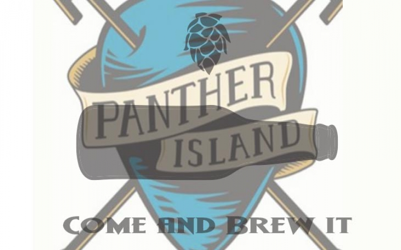 Come and Brew It Radio: Episode 130 -- Style Hour: Sweet Stouts feat. Panther Island Brewing