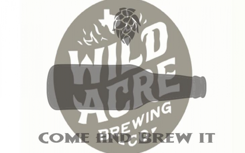 Come and Brew It Radio: Episode 134 -- Water Treatments and What Not with Wild Acre Brewing